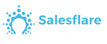 Salesflare