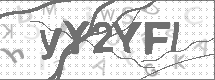 CAPTCHA Image