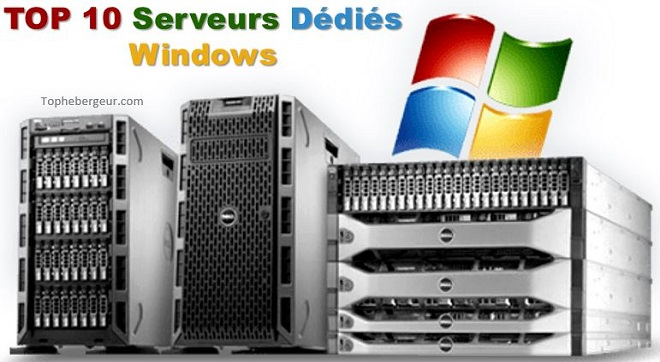 top-10-serveur-dedie-windows-asp-net
