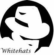méthodes seo white hat