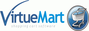 extension boutique en ligne joomla Virtuemart