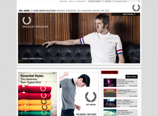 magento-exemple-fredperry