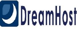 dreamhost vps