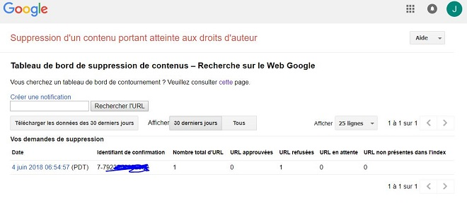 demande-suppression-contenu-google
