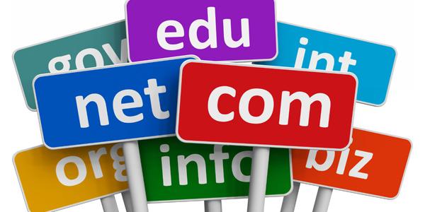 tarifs et cout pour acheter un nom de domaine