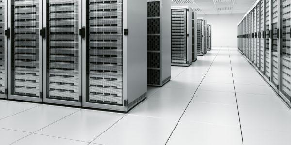 Les couts de l'hébergement web