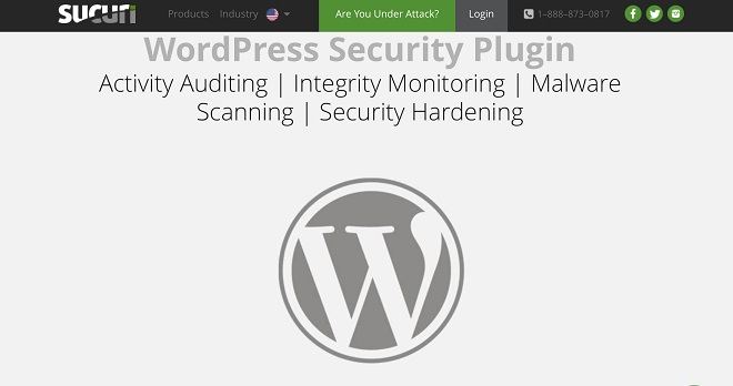 sucuri-wp-securite-plugin