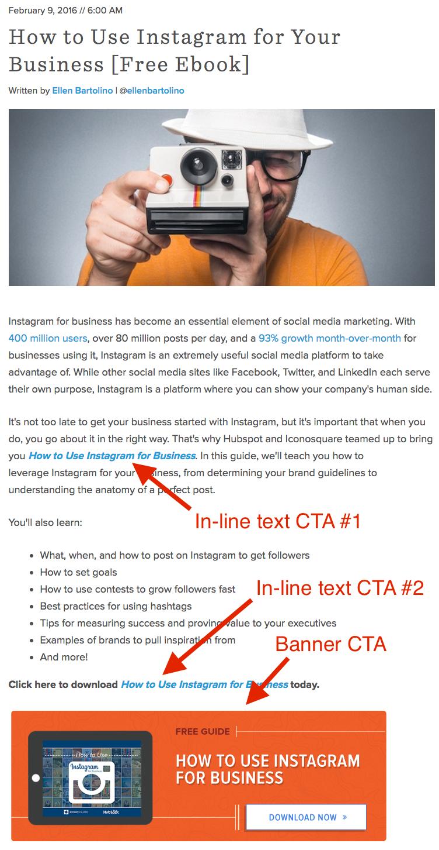 5 ides de gnration de prospects pour optimiser le taux de taux conversion site web 11 fandeluxe Image collections