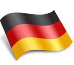 Hébergeur web Allemagne