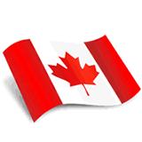 Les meilleurs revendeurs d'hébergement au Canada
