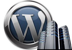 hebergeur wordpress