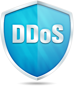 hebergeur avec protection anti-ddos