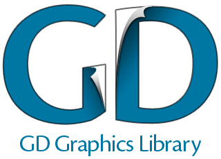 Meilleur hébergeur supportant Gd Graphics Library
