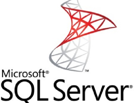 Hébergement Ms-SQL server