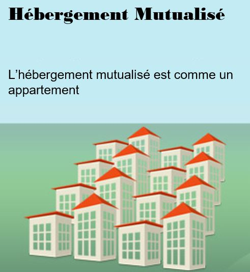 hebergeur-mutualise-appartement