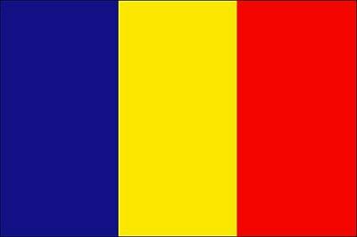 Hébergeur web Roumanie
