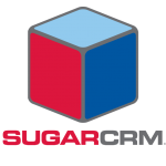hebergement compatible sugarcrm