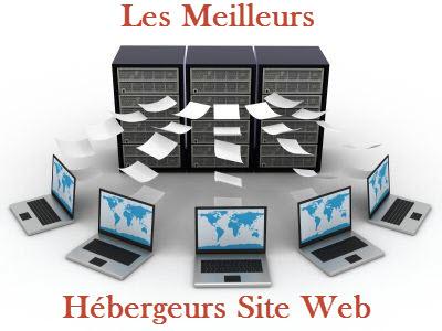 meilleur site internet sit libertin