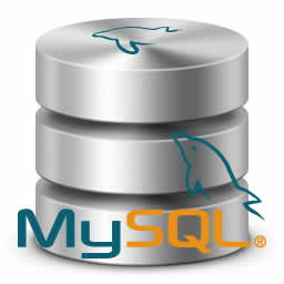 how to connect to my sql data base