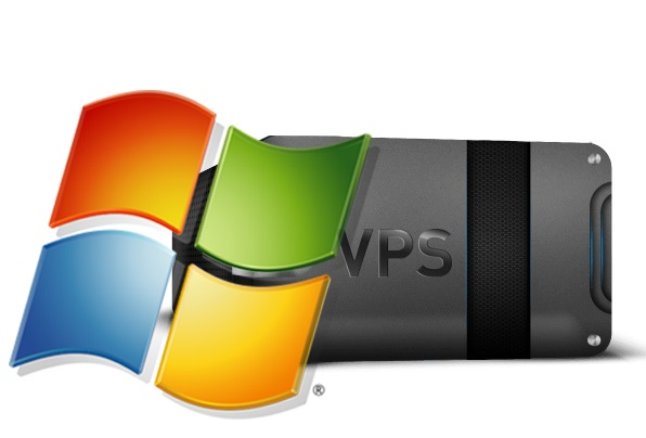 serveur-prive-virtuel-windows-vps