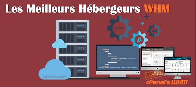 top-hebergeurs-whm