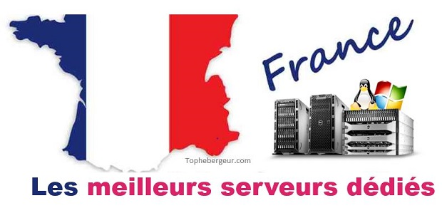 top10-serveur-dedie-france
