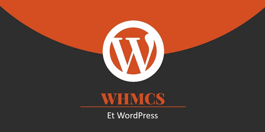 whmcs-et-wordpress